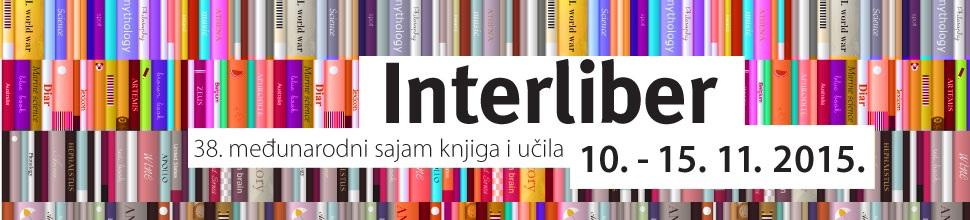 38. Međunarodni sajam knjiga i učila, Zagreb, Republika ...
