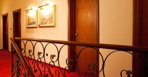 Hotel Globo 3