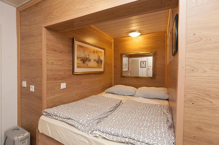 Hostel243