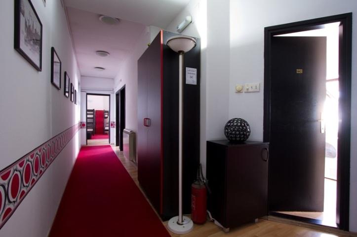 HostelBg11