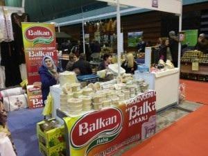 Balkan Kakanj