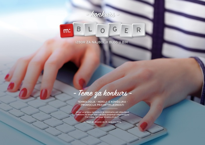 bloger 2