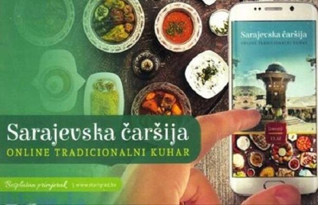 kuhar-online-sarajevske-carsije