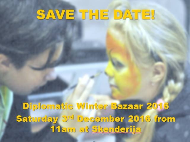 diplomatic-winter-bazar-2016