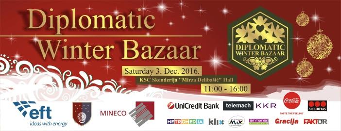 diplomatic-winter-bazaar-2016