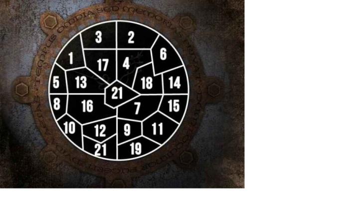 nostradamusov-krug