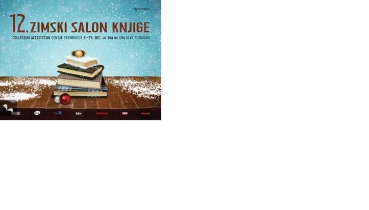 zimski-salon-knjiga-2016