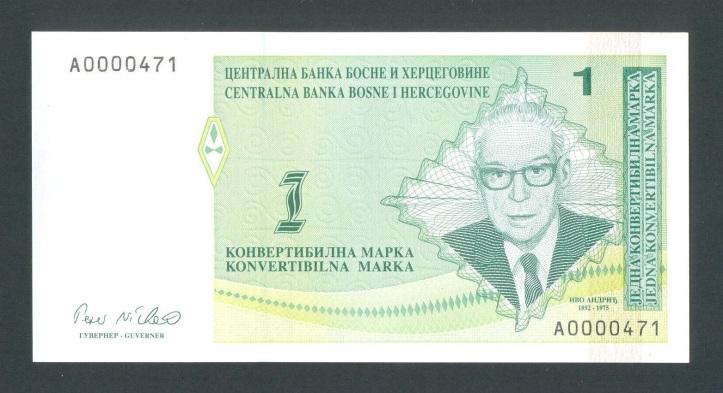 1850-dolara-iz-zagreba