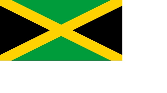 Interesting Facts About Jamaica Magicandbeauty - 12 interesting facts about jamaica