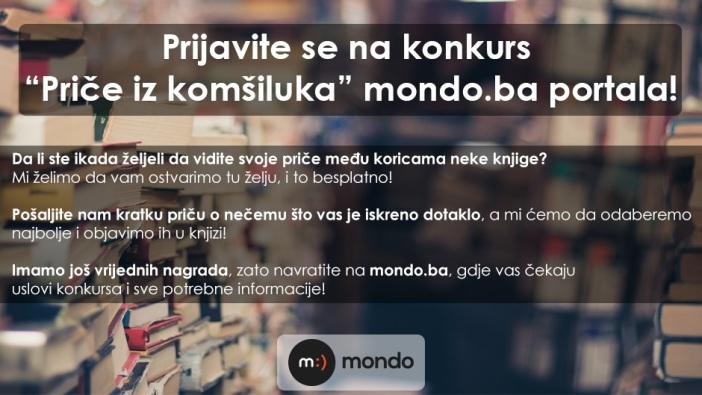 Mondo2017