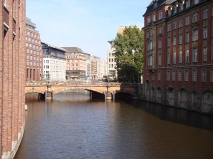 Hamburg2