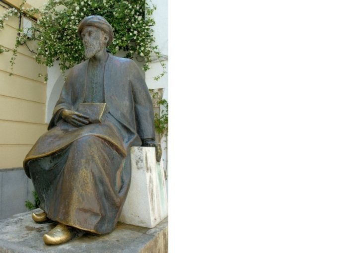Majmonid