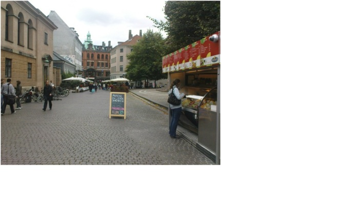 Kopenhagen 12