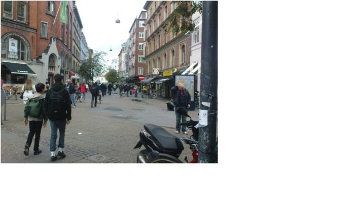 Kopenhagen 6