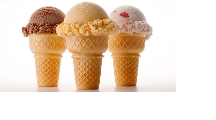 sladoled 2