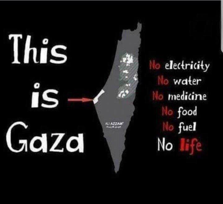 This is Gaza2
