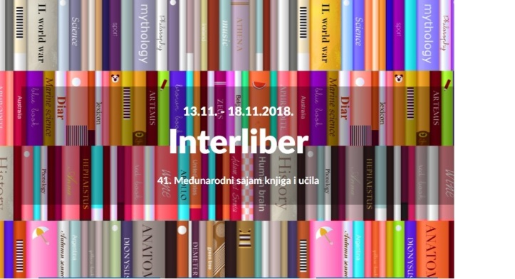 Interliber 2018