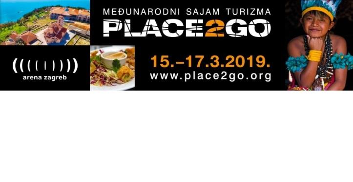 place2