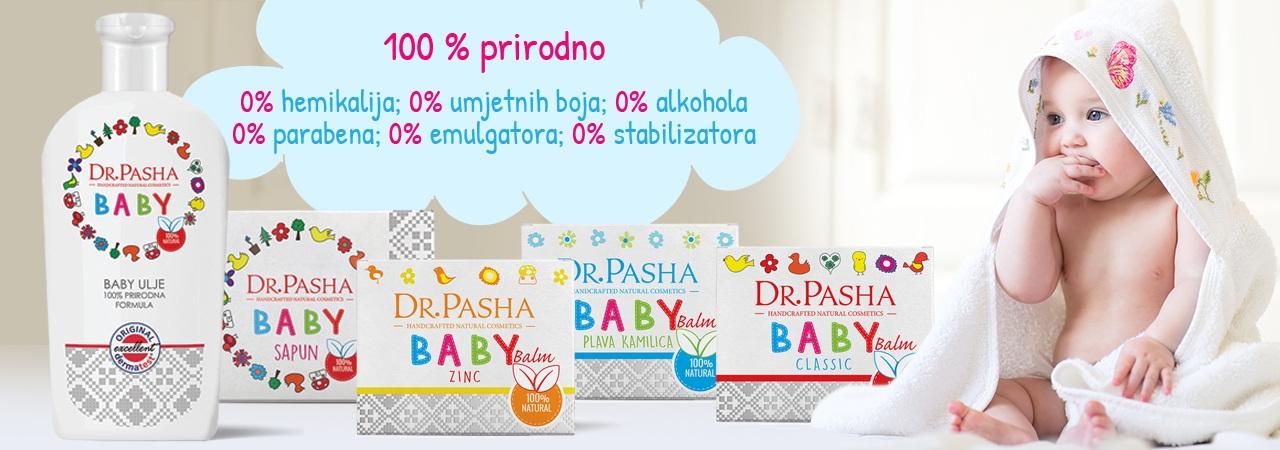 Dr Pasha 3