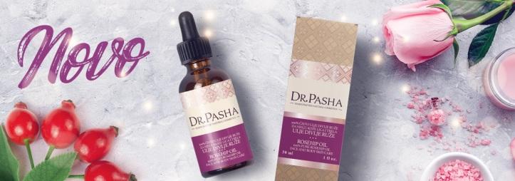 Dr Pasha2