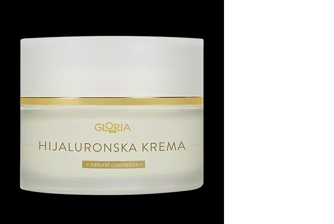 Gloria krema