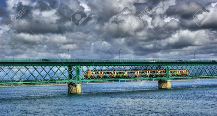 Ponte Eiffel 2