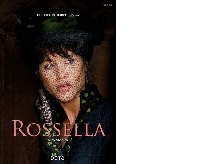 rosela 2