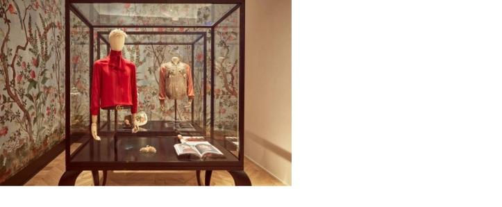 Gucci muzej 2
