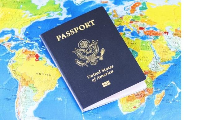 pasoš2