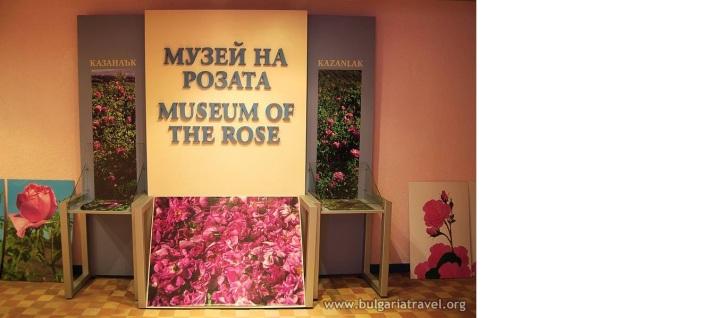 rose museum 2