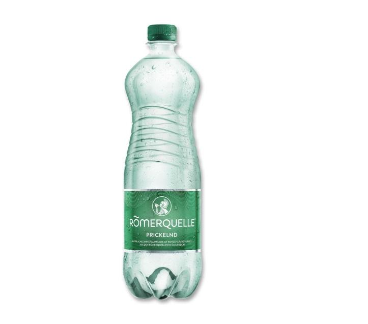 voda 3